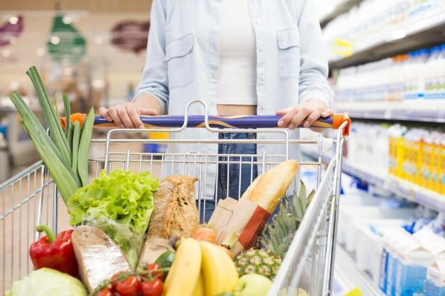 Alimentation, Santé
