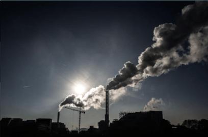 Plein gaz : enjeux et perspectives sur la valorisation du CO2
