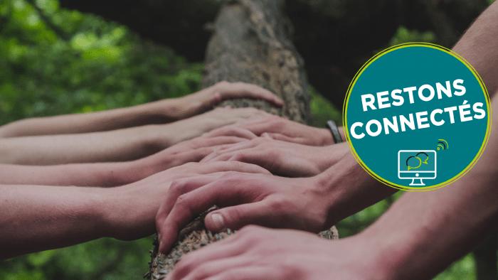 Le modèle coopératif comme source de résilience