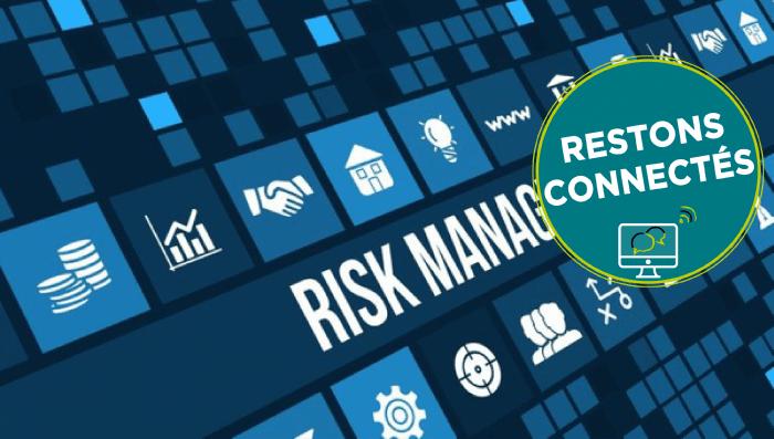 Culture du risque et de la résilience en 2020