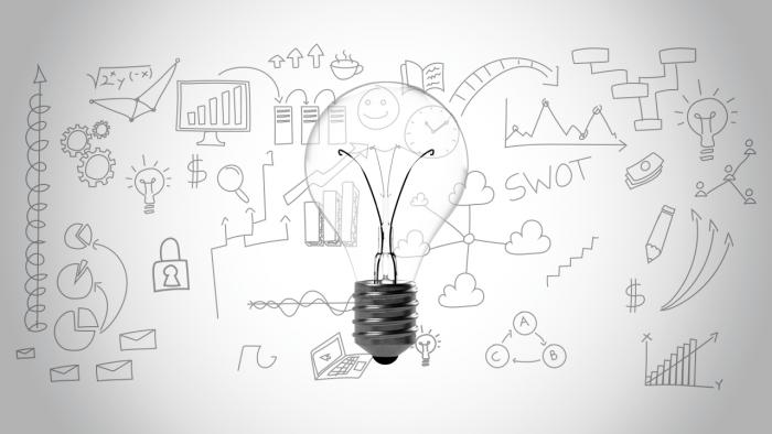 Apprendre à entreprendre ? Partage de parcours inspirants