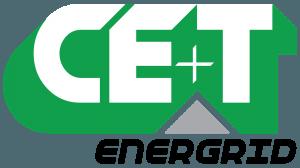CET energrid