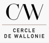 Le Cercle de Wallonie