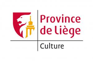 Province de Liège - Culture