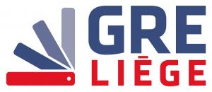 Collaboration avec le GRE-Liège