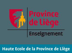 Province de Liège - Haute école