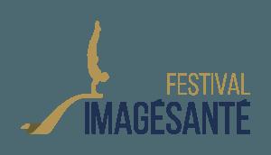 Collaboration avec ImagéSanté