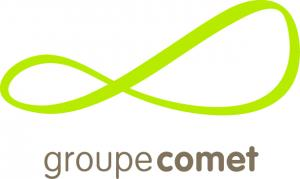Groupe Comet