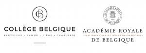 Les cours-conférences du Collège Belgique
