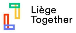 Collaboration avec LiègeTogether